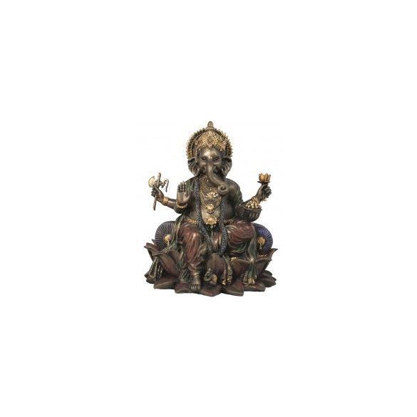 Ganesha szobor